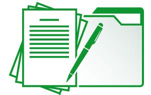 Literature review protocol