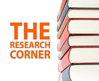 Search Protocol - Systematic Reviews - Research & Subject
